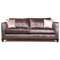 Gascoigne Burlington 3 Seater Sofa