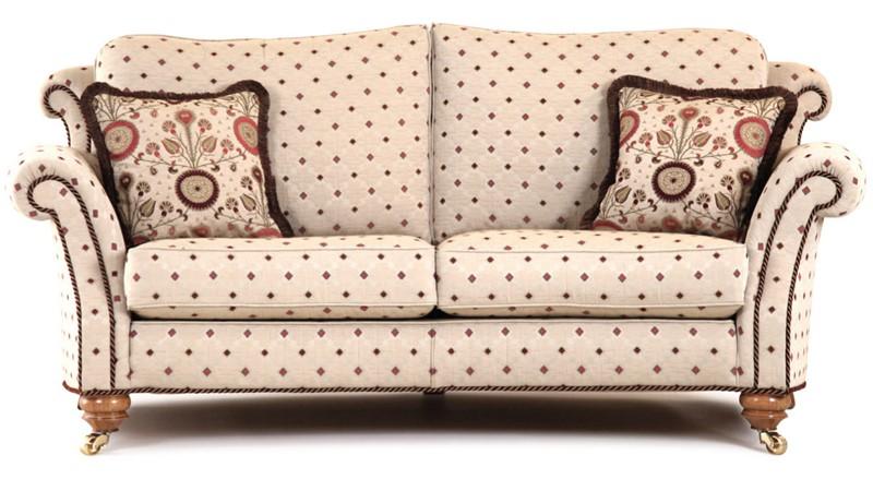 Gascoigne Captiva 2.5 Seater Sofa