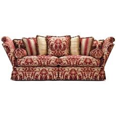 Gascoigne Emperor 3.5 Seater Sofa