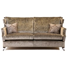 Gascoigne Harrier 3 Seater Sofa