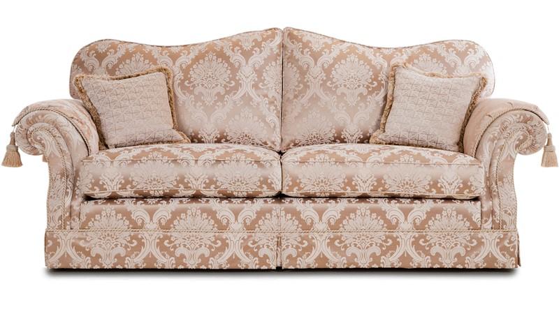 Gascoigne Henley 3 Seater Sofa