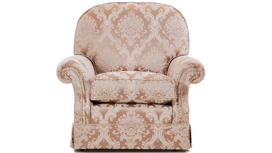 Gascoigne Henley Chair