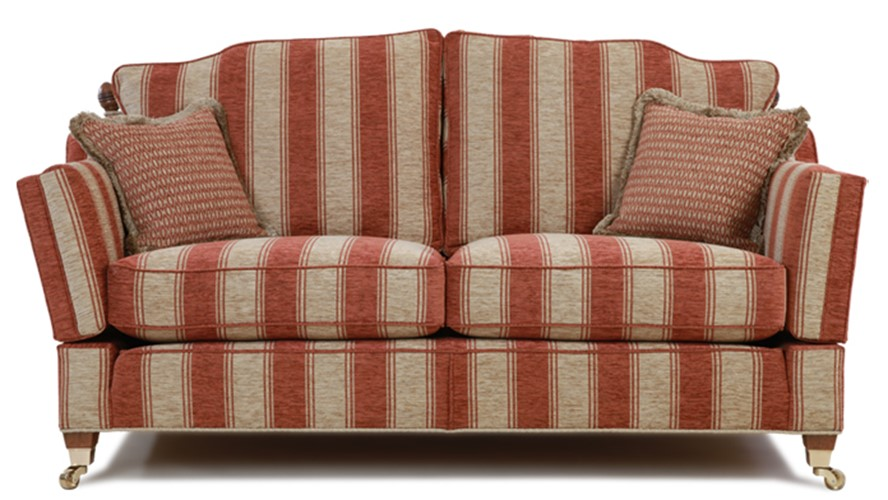 Gascoigne James Knole 2.5 Seater Sofa