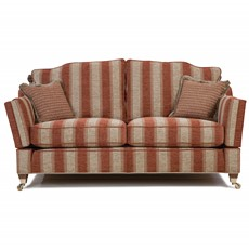 Gascoigne James Knole 2 Seater Sofa