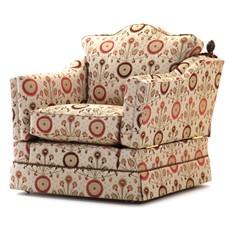 Gascoigne James Knole Master Chair