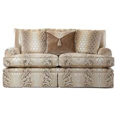 Gascoigne Lexington 2.5 Seater Sofa