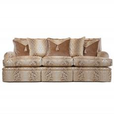 Gascoigne Lexington 3.5 Seater Sofa