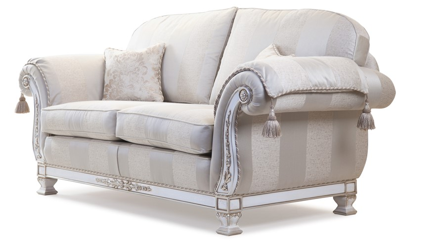 Gascoigne Medici 2.5 Seater Sofa