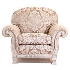 Gascoigne Medici Chair