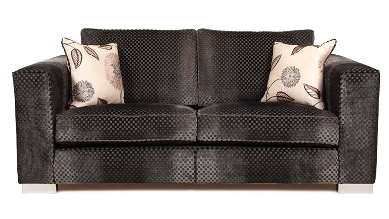 Gascoigne Michigan 2.5 Seater Sofa