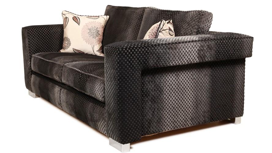 Gascoigne Michigan 2.5 Seater Sofa