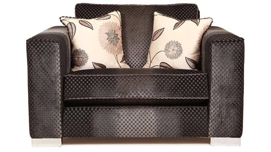 Gascoigne Michigan Chair