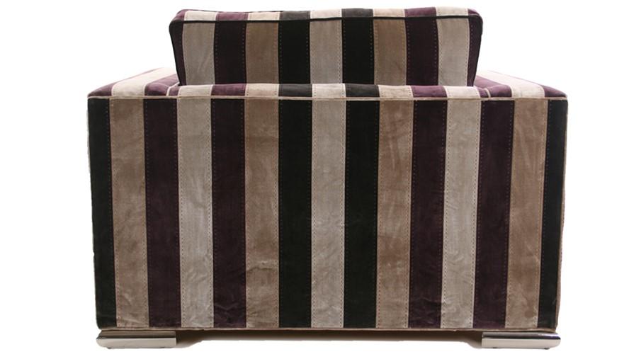Gascoigne Montreal 1.5 Seater Sofa