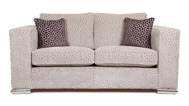 Gascoigne Montreal 2.5 Seater Sofa