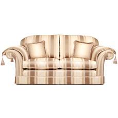 Gascoigne Portifino 2.5 Seater Sofa