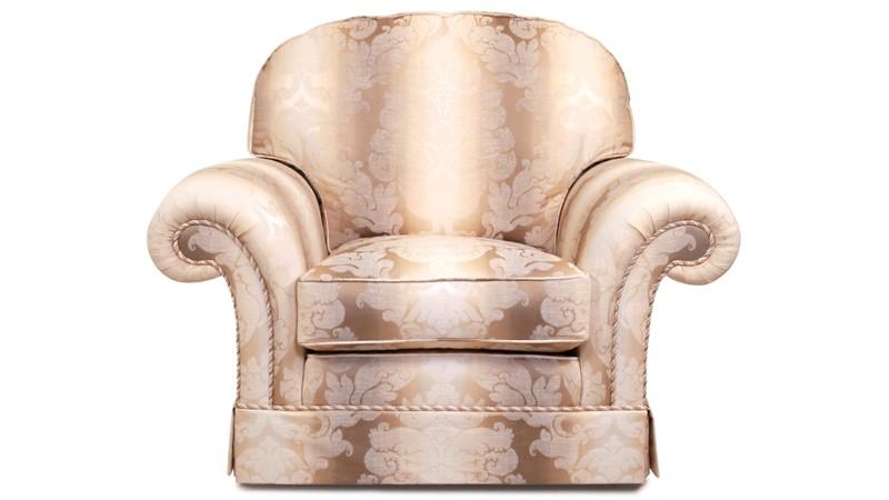 Gascoigne Portifino Chair