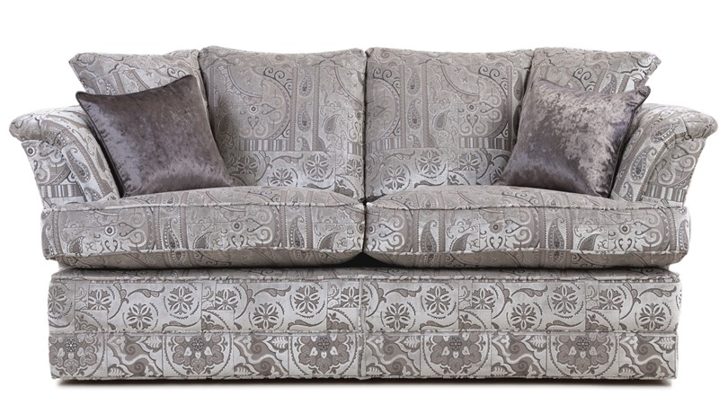 Gascoigne Savannah 2 Seater Sofa