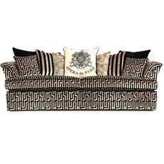 Gascoigne Savannah 3.5 Seater Sofa