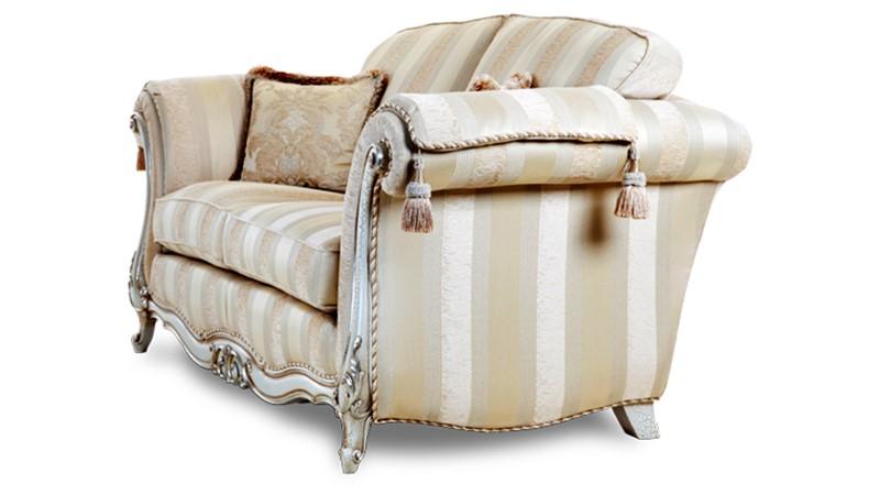 Gascoigne Venice 2.5 Seater Sofa