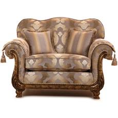 Gascoigne Victoria 1.5 Seater Sofa