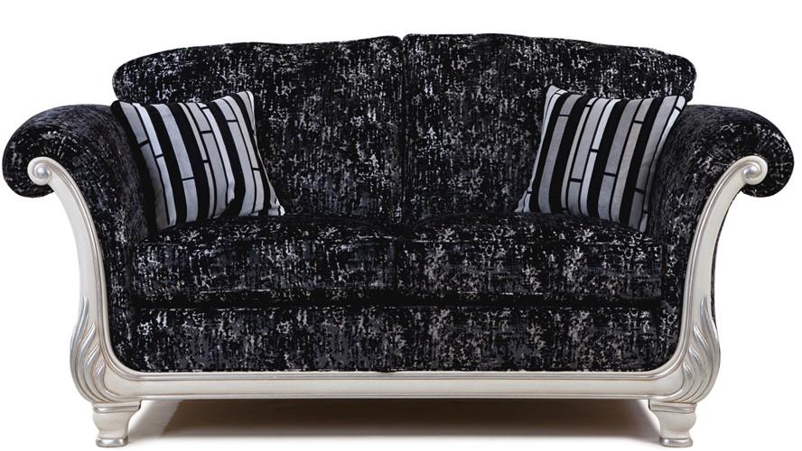 Gascoigne Victoria 2.5 Seater Sofa