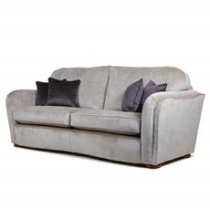 Gascoigne Vienna 3 Seater Sofa