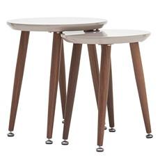 Gemma Nest Of Tables