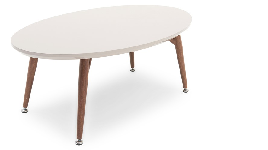 Gemma Coffee Table