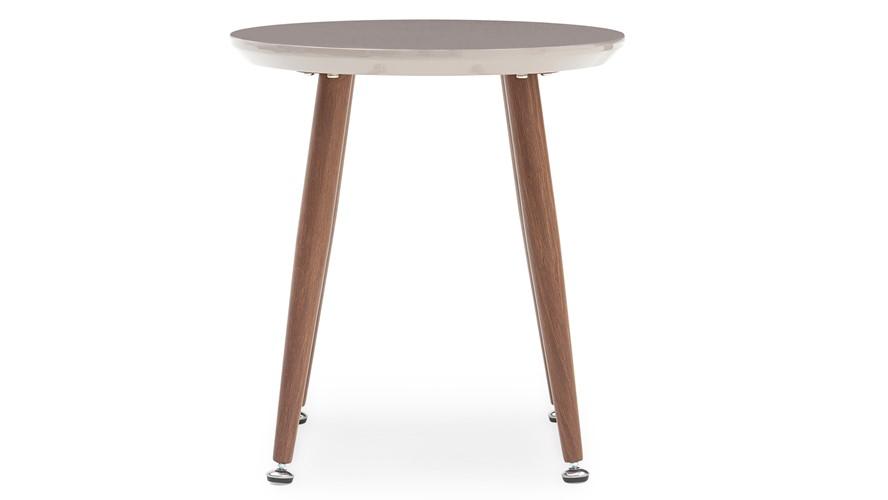 Gemma Lamp Table
