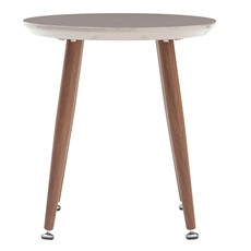 Gemma Lamp Table