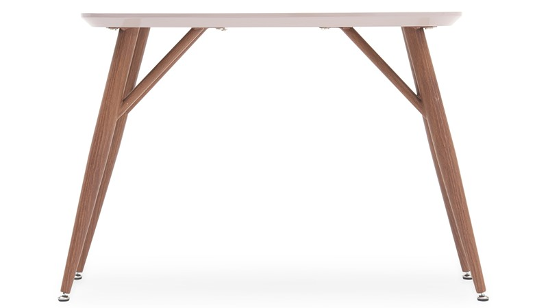 Gemma Console Table