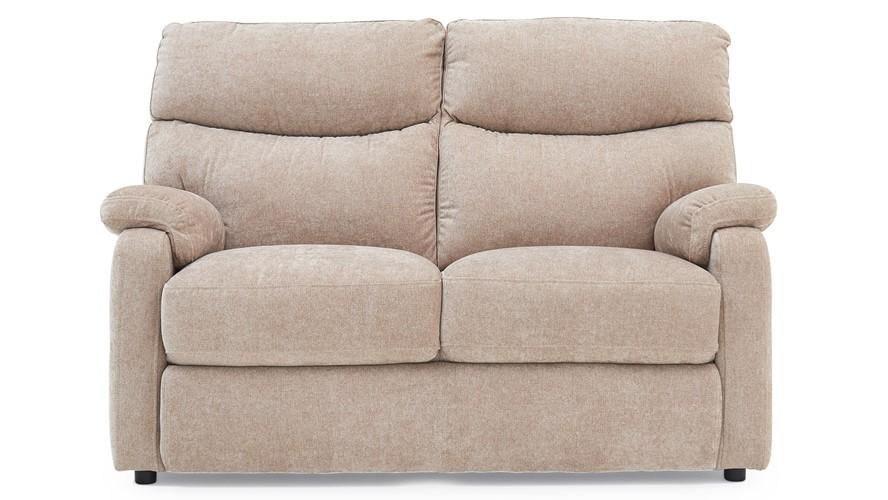 Gentile 2 Seater Sofa