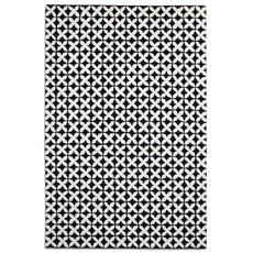 Geometric Rug - GEO03