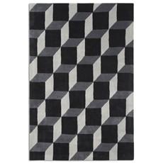 Geometric Rug - GEO04