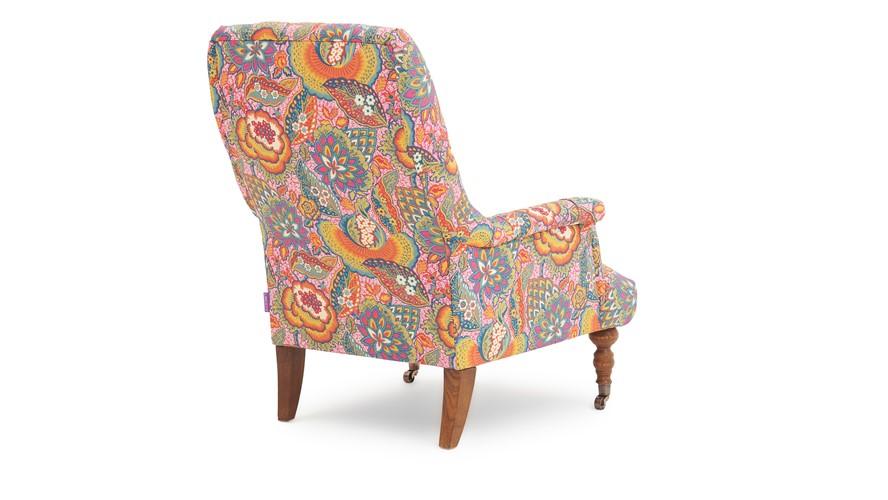 Gilby Armchair