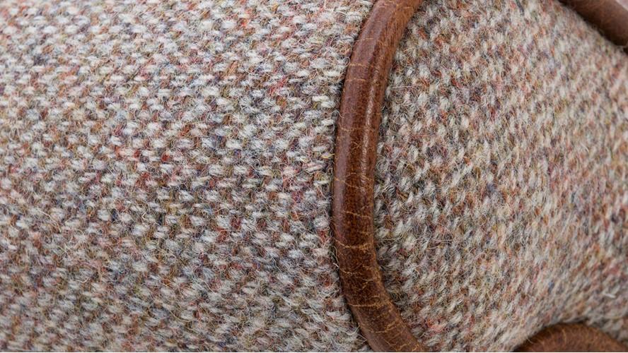 Tetrad Bowmore Armchair