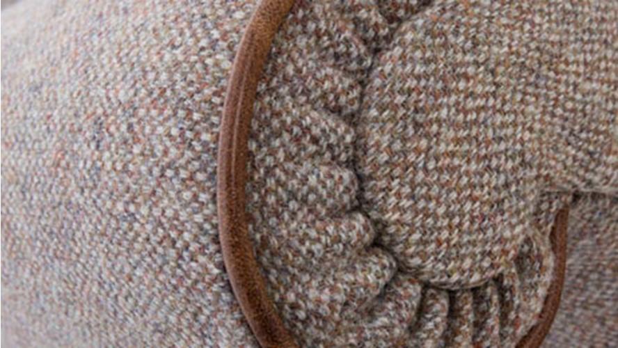 Tetrad Bowmore Grand Sofa
