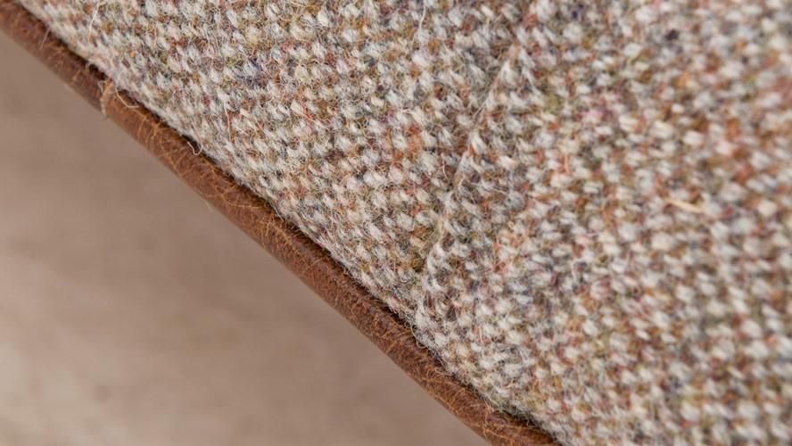 Tetrad Bowmore Footstool