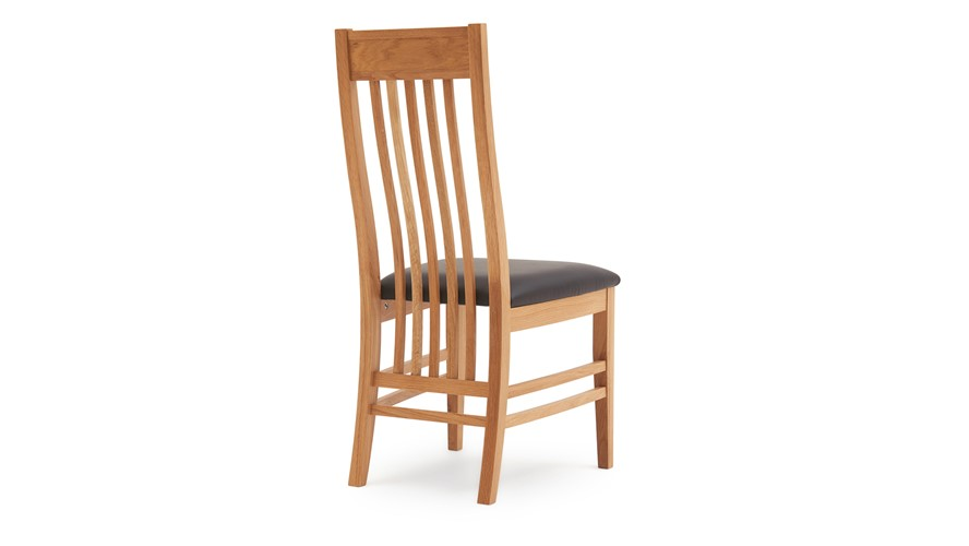 Gloucester Dining Chair