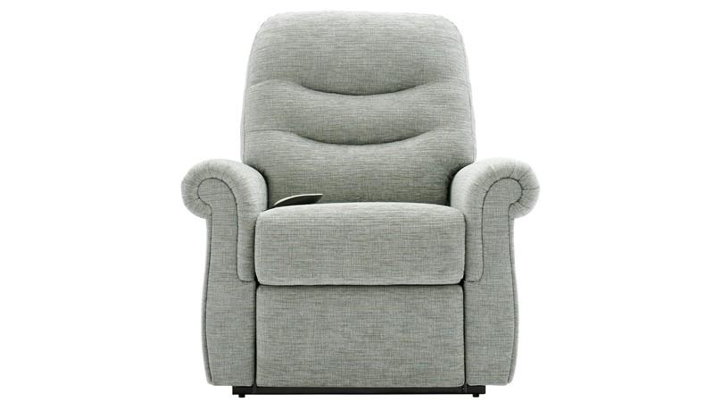 G Plan Holmes Armchair
