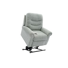 G Plan Holmes Elevate Small Recliner