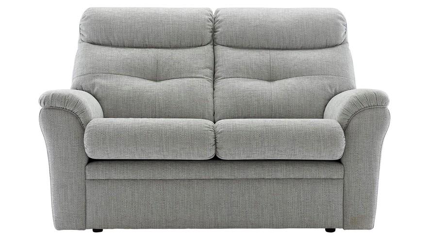 G Plan Newton 2 Seater Sofa