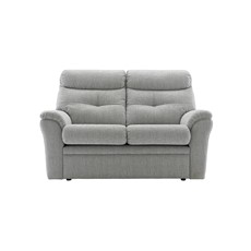 G Plan Newton 2 Seater Sofa