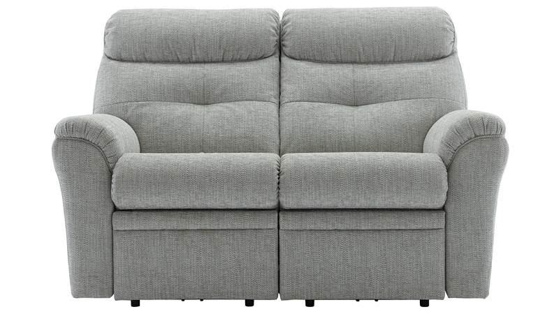 G Plan Newton 2 Seater Recliner Sofa