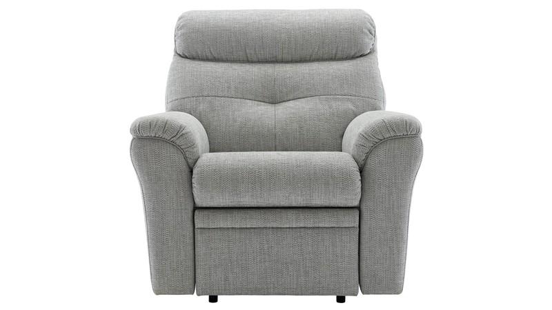 G Plan Newton Armchair