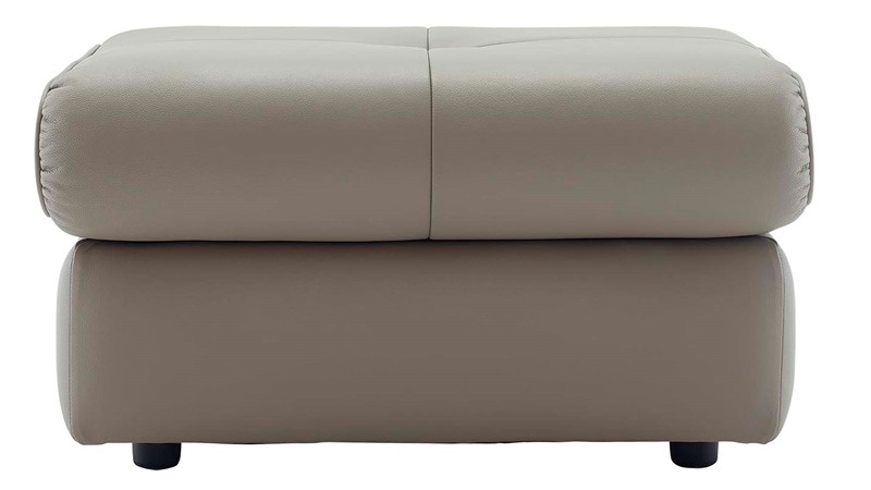 G Plan Newton Footstool