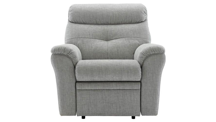 G Plan Newton Recliner Armchair