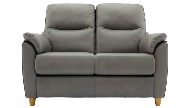 G Plan Spencer 2 Seater Sofa