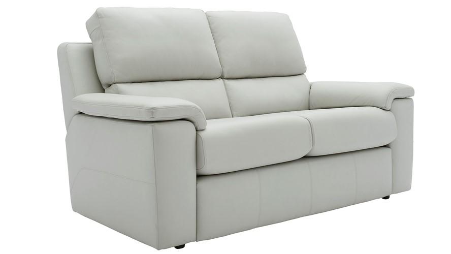 G Plan Taylor 2 Seater Sofa