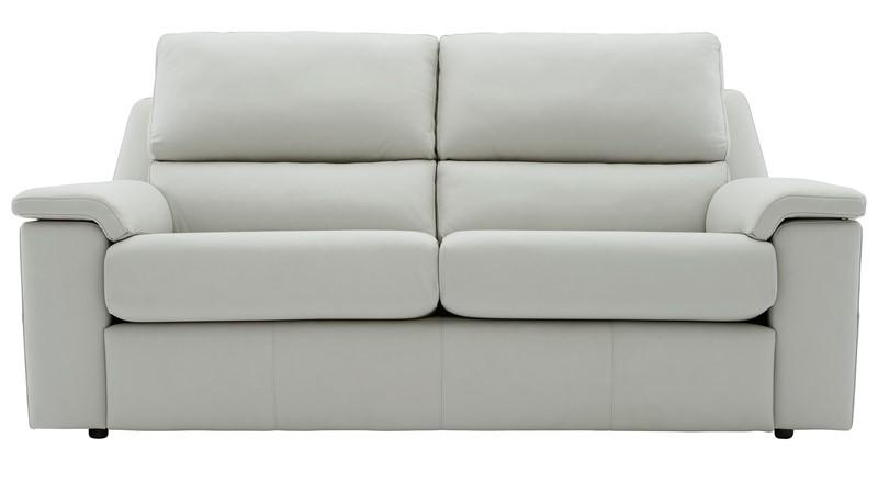 G Plan Taylor 3 Seater Sofa